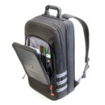Giúp bạn mua balo laptop TPHCM dễ dàng