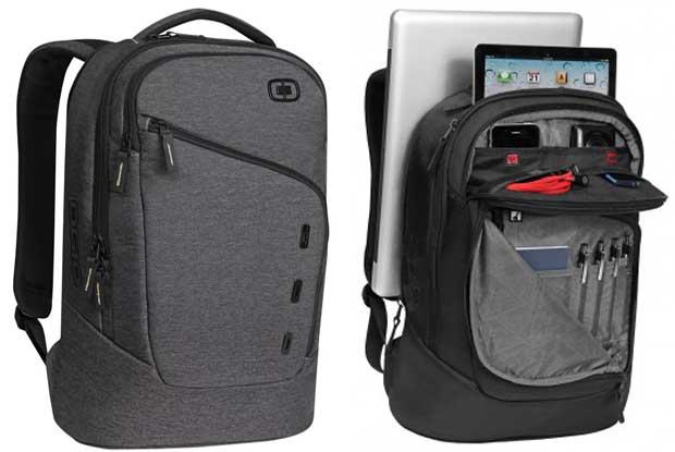 Sản phẩm balo bảo vệ laptop hàng đầu