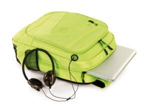 Những mẫu balo laptop hàng hiệu cao cấp