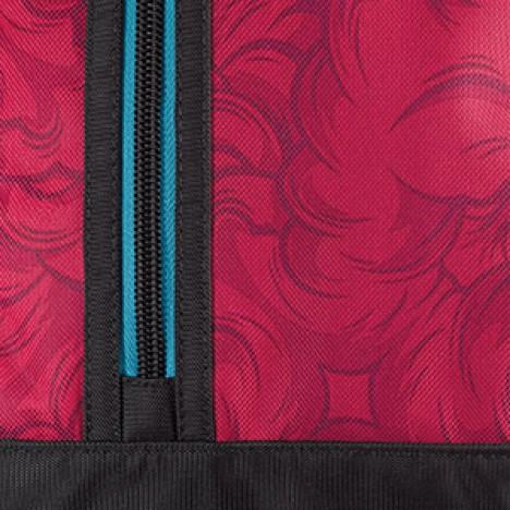 Balo laptop với chất liệu đẹp bền bỉ