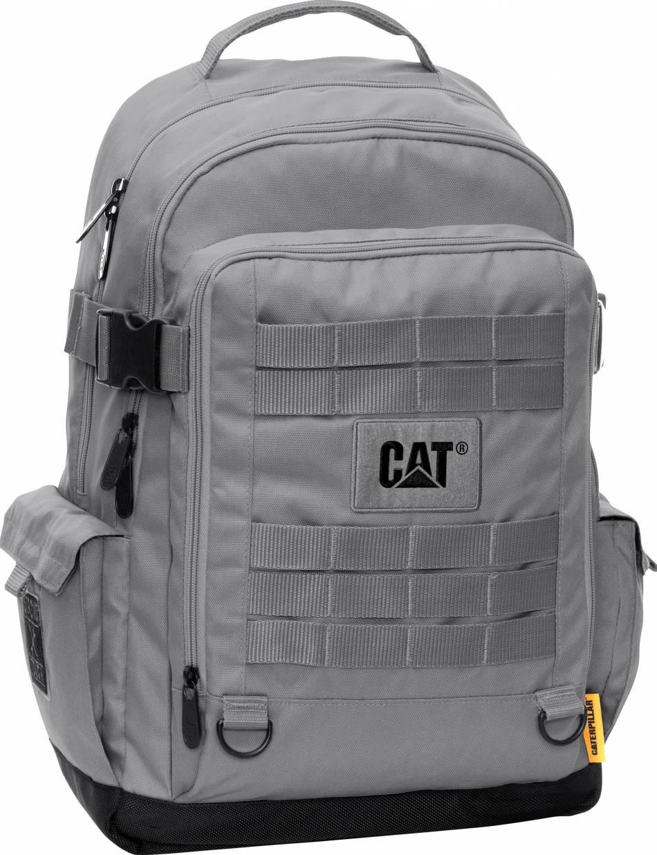 Đừng bỏ lỡ balo thời trang hiện đại Cat Advanced