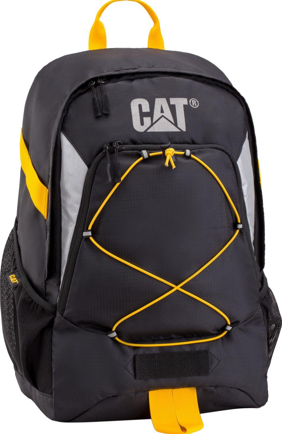 Những điều bạn không biết về balo đẹp giá rẻ Cat Activo