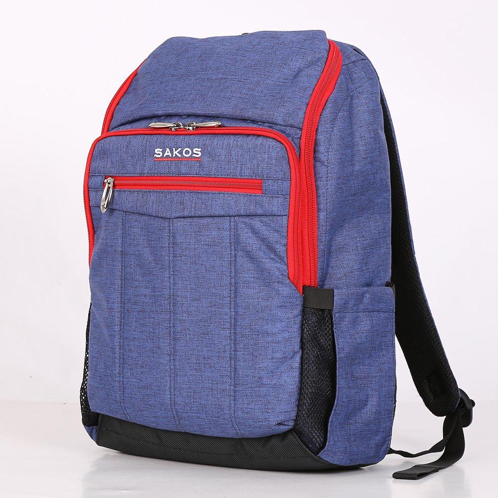 Balo Sakos Color i15 giá rẻ